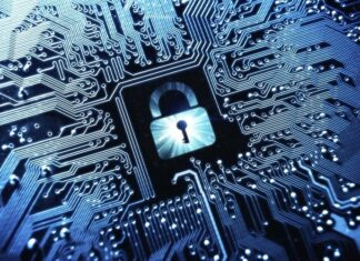 Hybrid to Protect Innovative Data Protection